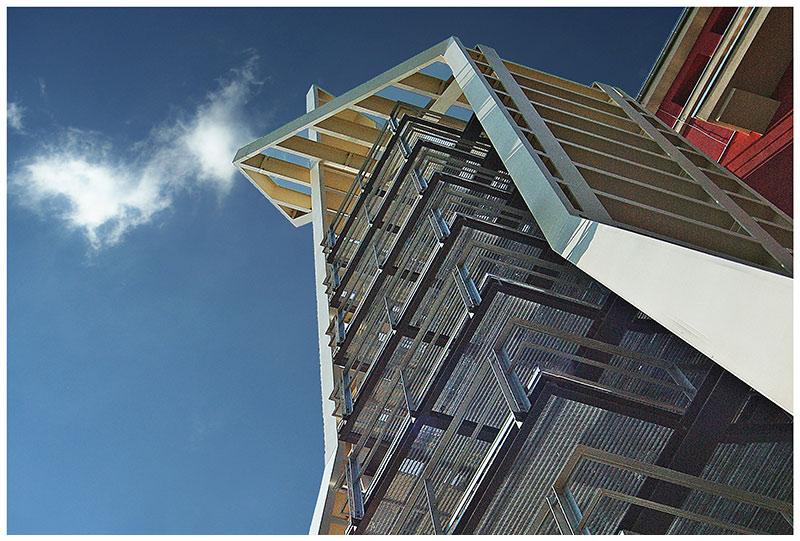 1neu_Wirk-Tower